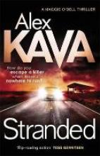 Kava, Alex Stranded