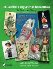 Thomas, John Wesley St. Patrick`s Day & Irish Collectibles
