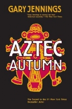 Jennings, Gary Aztec Autumn