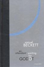 Beckett, Samuel Waiting for Godot