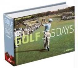 Sidorsky, Robert Golf 365 Days