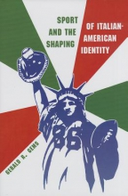 Gems, Gerald Sport and the Shaping of Italian-American Identity