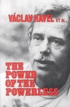Havel, Vaclav The Power of the Powerless