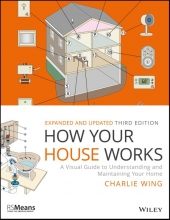 Wing, Charlie How Your House Works