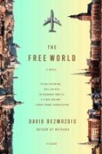 Bezmozgis, David The Free World