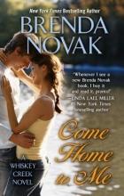 Novak, Brenda Come Home To Me