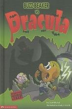Nickel, Scott Buzz Beaker vs Dracula