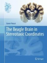 Xavier Palazzi The Beagle Brain in Stereotaxic Coordinates