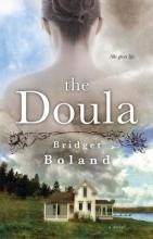 Boland, Bridget The Doula