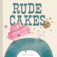 Watkins, Rowboat Rude Cakes