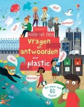 , Vragen en antwoorden over plastic