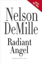 DeMille, Nelson Radiant Angel