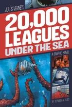 Verne, Jules 20,000 Leagues Under the Sea