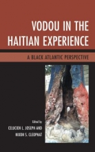 Vodou in the Haitian Experience