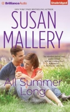 Mallery, Susan All Summer Long
