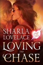 Lovelace, Sharla Loving the Chase