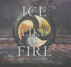 Raasch, Sara Ice Like Fire