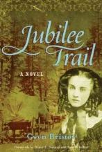 Bristow, Gwen Jubilee Trail