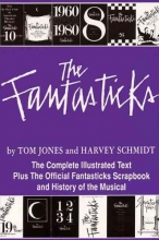 Schmidt, Harvey Fantasticks