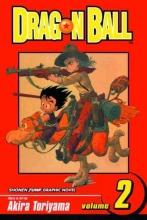 Toriyama, Akira Dragon Ball Z, Vol. 2