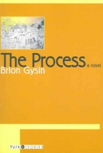 Gysin, Brion The Process