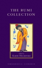 Rumi, Jelaluddin The Rumi Collection