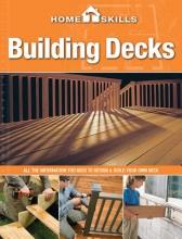 CPI Building Decks