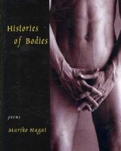Nagai, Mariko Histories of Bodies