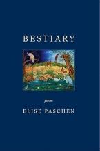 Paschen, Elise Bestiary