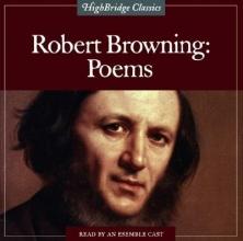 Browning, Robert Robert Browning