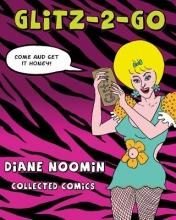 Noomin, Diane Glitz-2-Go