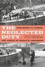 Hans  Jansen The Neglected Duty