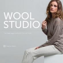 Babin, Meghan Wool Studio