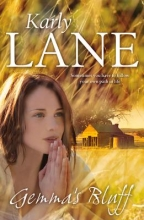 Lane, Karly Gemma`s Bluff