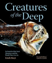 Erich Hoyt Creatures of the Deep