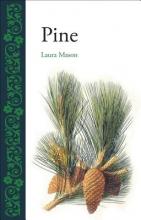 Laura Mason Pine