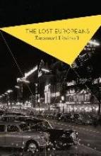 Litvinoff, Emanuel Lost Europeans