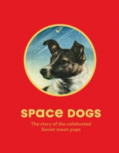 Parr, Martin Space Dogs