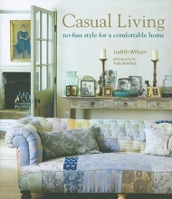 Wilson, Judith Casual Living