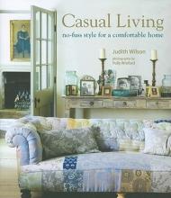Wilson, Judith Casual Living