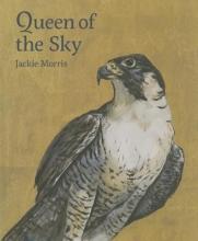 Morris, Jackie Queen of the Sky