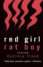 Flood, Cynthia Red Girl Rat Boy