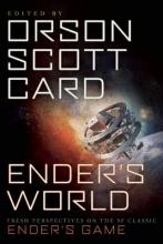 Ender`s World