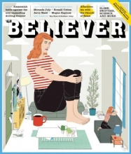 The Believer Issue 113