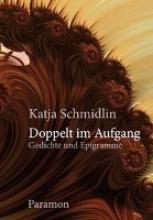 Schmidlin, Katja Doppelt im Aufgang
