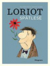 Loriot Sptlese