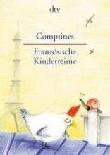 Tophoven, Erika Französische Kinderreime - Comptines