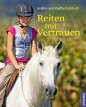 Eschbach, Andrea Reiten mit Vertrauen