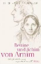 Baumgart, Hildegard Bettine und Achim von Arnim