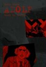 Tezuka, Osamu Adolf 01 - Mord in Berlin